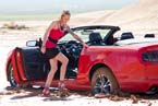 nude-girl-car-stuck-in-mud-003-small