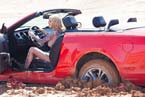 nude-girl-car-stuck-in-mud-005-small